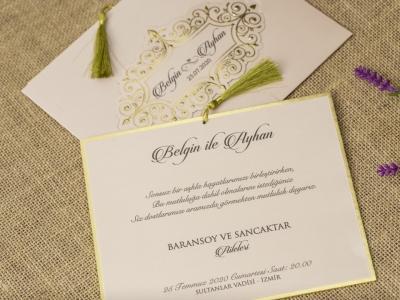 Wedding 8314