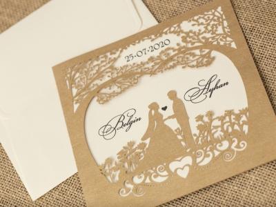 Wedding 8325