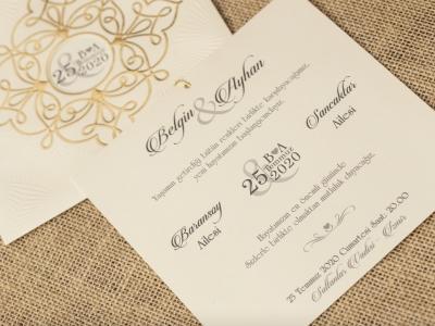 Wedding 8326