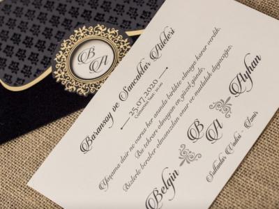 Wedding 8327