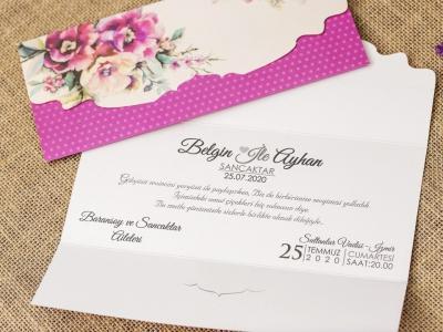 WEDDING 8374