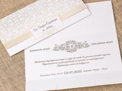 WEDDING 8376