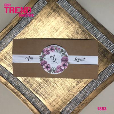 EKO TREND 1853