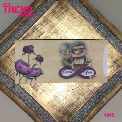 EKO TREND 1905