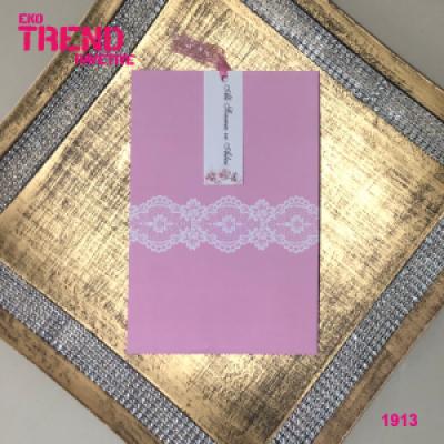 EKO TREND 1913