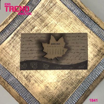 EKO TREND 1841