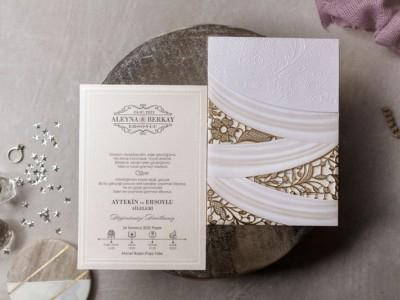 Wedding 8383
