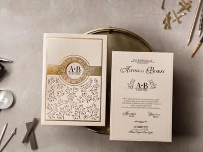 Wedding 8390